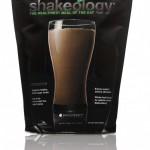 Shakeology: Week 1