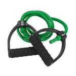 all pro resistance bands