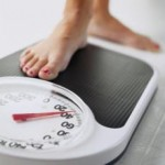 5 Weight Loss Myths