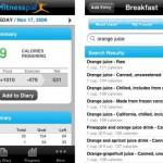 Myfitnesspal-P90X Nutrition Plan
