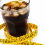 "The ""Skinny"" on Diet Soda"