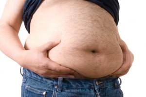 Miracle weight loss pills