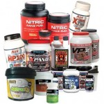 Why Supplement?