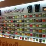 How to Compare Shakeology