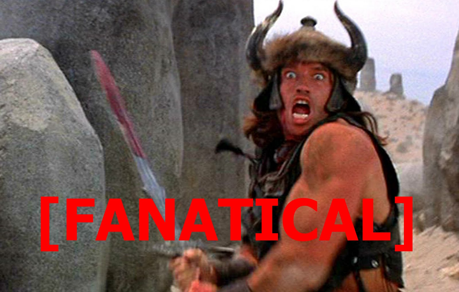 Conan the barbarian gif sex nude videos