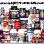 Pre Workout Supplement Basics