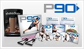 P90_ChallengePack_170x100