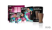 PiYo_ChallengePack