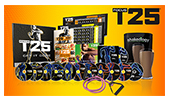 T25-CHALLENGE-PACK
