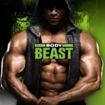 Body Beast Preview!!!