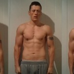 P90X2 Results: Day-60