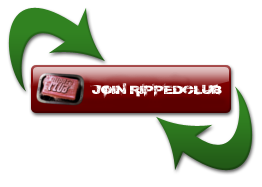 join rippedclub