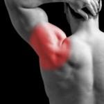 Lactic Acid Is Not Muscles' Foe, It's Fuel