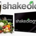 When To Drink Shakeology – For THE BEST Results
