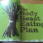 body beast nutrition plan