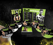 Body Beast Workout Review