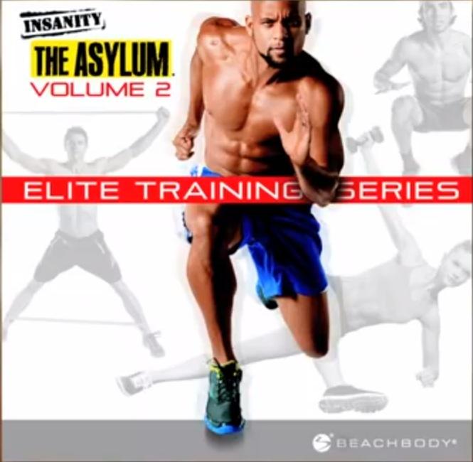 Buy Asylum Volume 2!!!