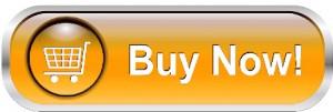 buy asylum volume 2