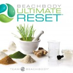My Ultimate Reset Day-1