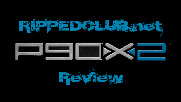 FULL P90X2 Review - DONT BUY Until You Read This! | RIPPEDCLUB