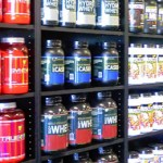 Do I NEED Supplements To Gain Muscle & Lose Weight?