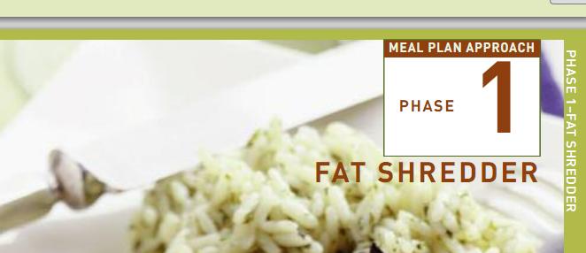 nutritional weight loss center mesa az