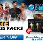 What Is The Beachbody Challenge?