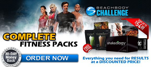 compare-beachbody-challenge-packs-here