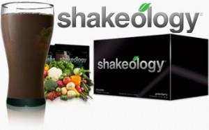 Shakeology & Digestion
