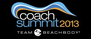 coach_summit_2013