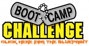 FREE 5 Day Bootcamp