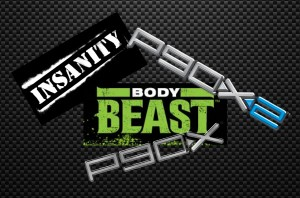 insane x2x body beast hybrid