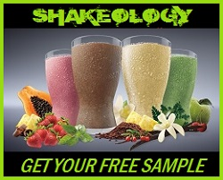 SHAKEOLOGY SAMPLES