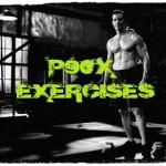 P90X Exercises