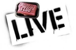 rippedclub-live