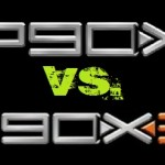 P90X vs P90X3