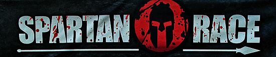 Spartan Race Banner