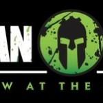 VIDEO #1 Spartan BEAST