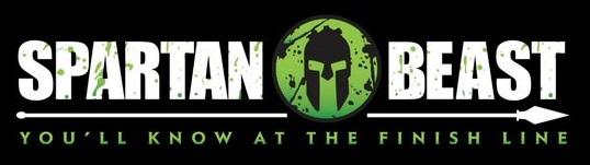 VIDEO #2 Spartan BEAST
