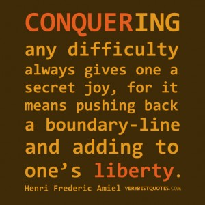 motivational-quotes-Conquering-any-difficulty-QUOTES