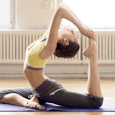 p90x yoga
