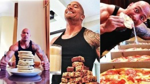 what to do after a massive cheat meal