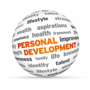 beachbody business - personal development