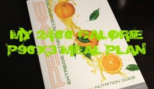 p90x3-meal-plan