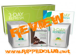 3-day-refresh-review