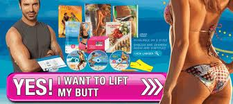 buy brazil butt lift