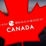 Canadian Coaching LAUNCH!