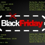Black Friday Sale – Team Beachbody 2014