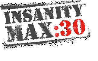 INSANITYMAX-logo