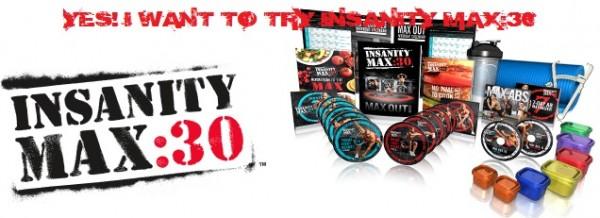 order insanity max30